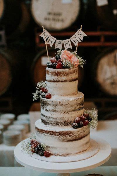 rustic boho california wedding   hochzeit