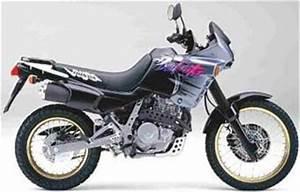 Honda Dominator 650 Fiche Technique : honda nx 650 dominator 1994 fiche moto motoplanete ~ Medecine-chirurgie-esthetiques.com Avis de Voitures
