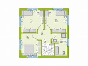 Cube Haus Bauen : kubus haus bauhausstil beispielh user anbieter in ~ Sanjose-hotels-ca.com Haus und Dekorationen