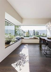 best 20 modern interior design ideas on pinterest With the outstanding modern style homes inspiration