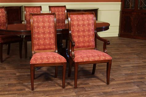Upholstery Of A Chair by Upholstery Service For Fully Uphostered Chairs