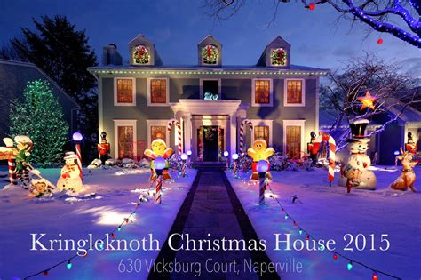 christmas lights houses near best neighborhoods to see holiday lights in 2015 redfin