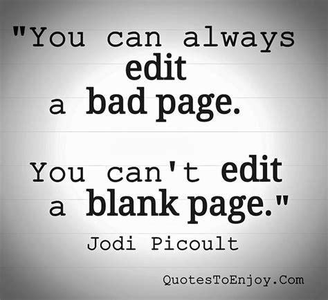 edit  bad page   edit  blank