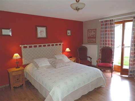 chambres d hotes selestat chambres d 39 hôtes de l 39 altenberg en alsace 67220 neubois