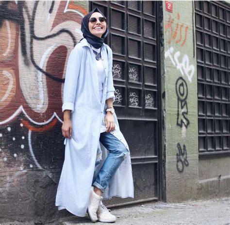 hijab style instagram