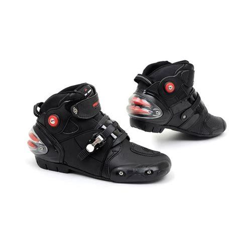 best motorcycle sneakers best pro biker motorcycle boots men shoes bota motocross