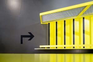 sky offices  bdg architecture design leeds uk