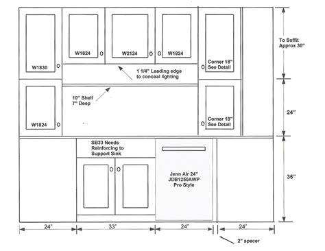 blind corner base cabinet sizes blind corner base cabinet dimensions images