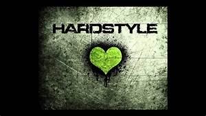 Sweet Dreams Hardstyle Remix YouTube