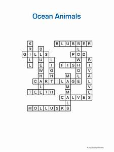 Fun Solar System Crossword Answers - Pics about space