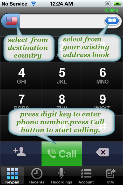 free phone call app iphone wephone free phone calls social networking utilities