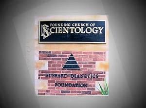 Nature Et Découverte Scientologie : dogmes et secrets de la scientologie ~ Medecine-chirurgie-esthetiques.com Avis de Voitures