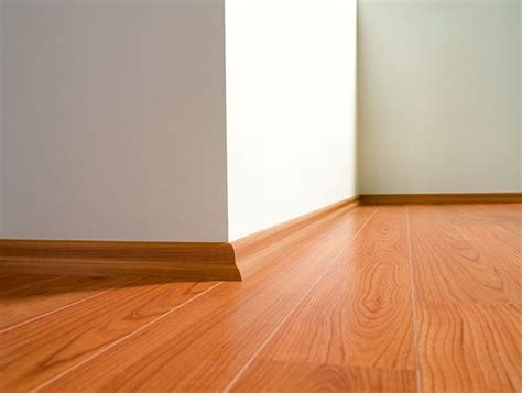 laminate singapore is laminate flooring suitable for hdb flat