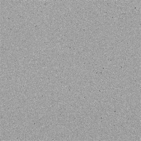 Caesarstone Sleek Concrete Quartz [Contemporary Look at