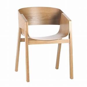 Tonne Aus Holz : merano 400 sessel ton aus holz mit sitz aus holz ~ Watch28wear.com Haus und Dekorationen