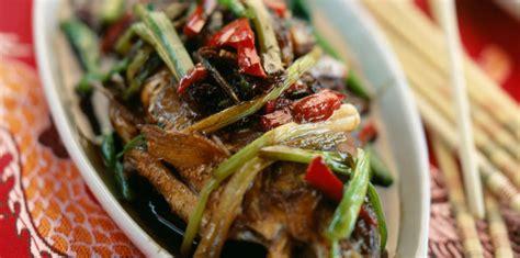 recette de cuisine chinoise recette chinoise recettes de recette chinoise cuisine
