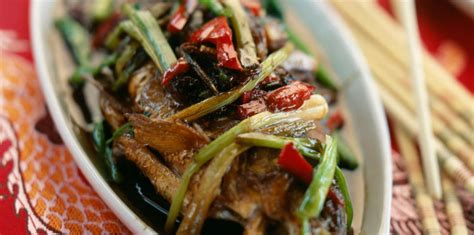 cuisine chinoise recette recette chinoise recettes de recette chinoise cuisine