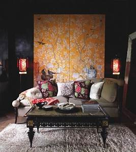 17 best ideas about De Gournay Wallpaper on Pinterest ...