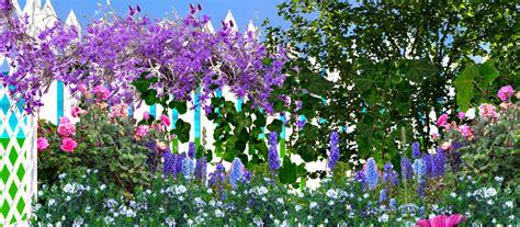 Home Garden Design Ideas by Garden Design Ideas Pictures And Garden Planners
