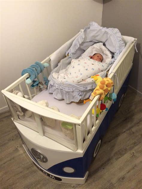 bureau bébé bois un lit bébé combi volkswagen avec le lit gulliver