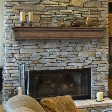 fireplace tv combinations images  fran