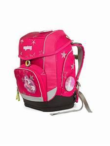 Badgarnitur 3 Tlg Set : ergobag schultasche set 5 tlg cubo cinb rella pink ~ Bigdaddyawards.com Haus und Dekorationen