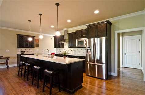 kitchen kitchen project  small kitchen remodel cost pipetradeslocalorg