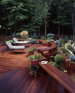 Backyard, Oasis, Pictures, Photos, And, Images, For, Facebook, Tumblr, Pinterest, And, Twitter