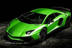 2015 Mustang Green | Car Interior Design