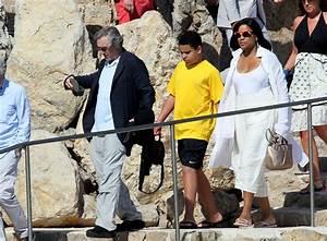 Robert De Niro Photos Photos - Robert De Niro and Family ...