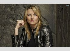 Legends Lucy Lawless, Leather Warrior Princess