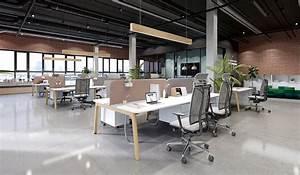 Amnagement De Bureaux Professionnels Et D39espaces Retail