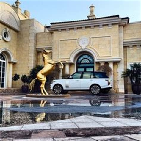 luxury images   mansions fancy houses