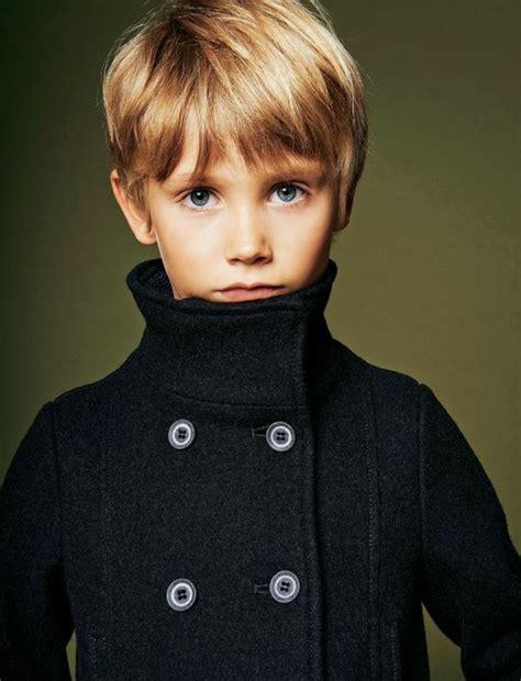 ultramoderne frisuren fuer jungs babyboy jungs