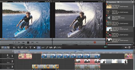 Best Photo Editor Software Free Download For Windows