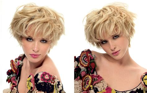 Top Hairstyles by Mop Top Hairstyle For A Narrow