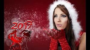 Decorations De Noel 2017 : d corations de no l 2017 youtube ~ Melissatoandfro.com Idées de Décoration