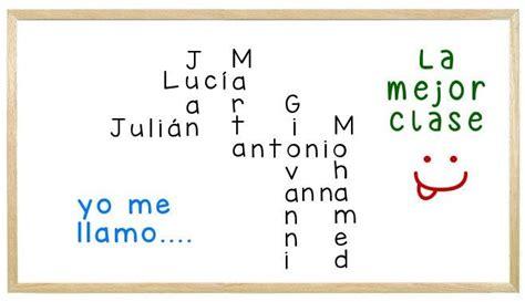 Les dejo este post con los signos matemáticos! Juegos Para Hacer En Clase De Ingles Secundaria - Variaciones Clase