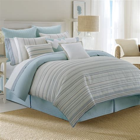 light blue and grey bedding light blue and grey bedding white grey and dark blue color