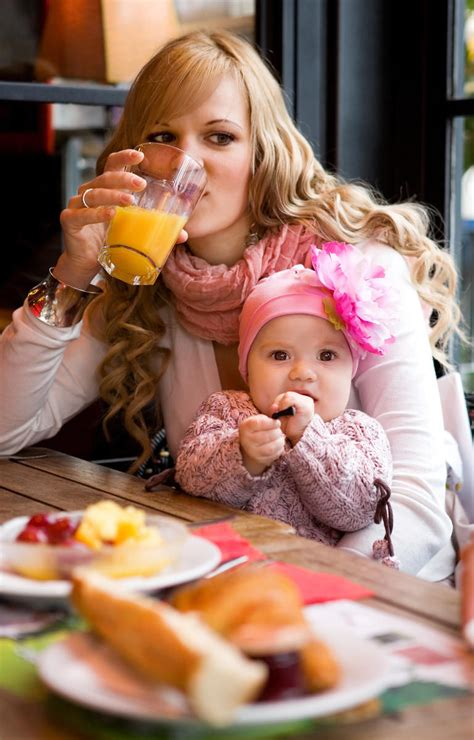 french preschool nyc new parent social where you can take baby 749