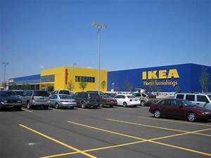Ikea Service Hotline : ikea home furnishings canton clark construction company ~ Eleganceandgraceweddings.com Haus und Dekorationen