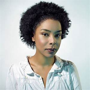Sophie Okonedo | www.pixshark.com - Images Galleries With ...