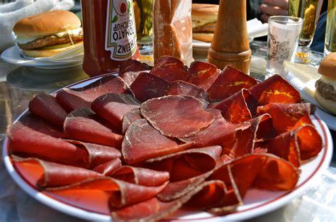 ch lexical cuisine swiss food schwingeninswitzerland