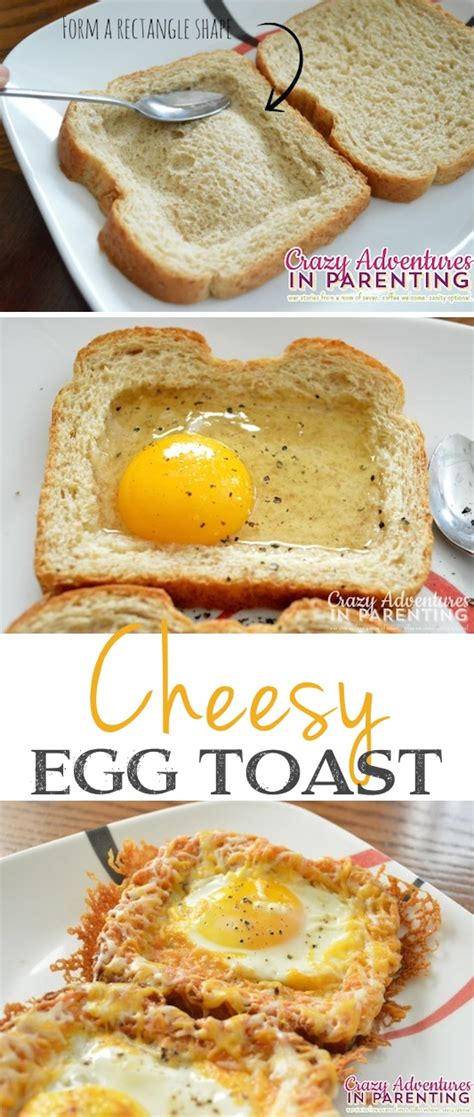 baked breakfast ideas 30 super fun breakfast ideas worth waking up for easy recipes for kids adults