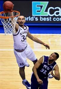 Bob Lutz: No watch lists for Perry Ellis, but he's making ...