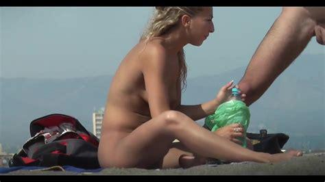 Nudist Beach Compilation Free Beach Vk Porn Xhamster