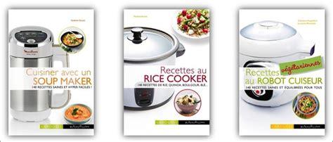 cuisiner avec un rice cooker les actualités de et de la côte d 39 azur cuisine et