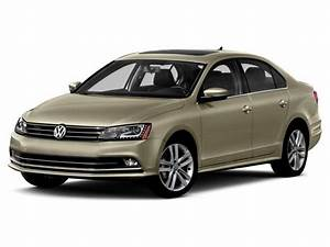 Concessionnaire Volkswagen Nice : check out the new used pre owned volkswagen vehicle inventory of duval volkswagen a leading ~ Medecine-chirurgie-esthetiques.com Avis de Voitures
