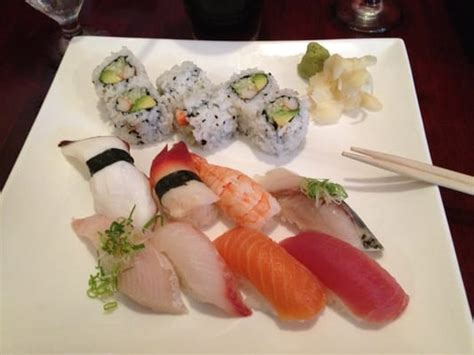 japanese cuisine near me esl near me driverlayer search engine