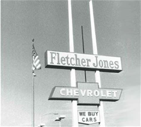 Auto Dealership Automotive Jobs  Fletcher Jones